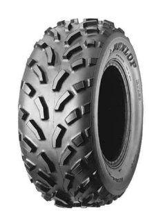 Dunlop KT121A Tire   Front   25x8x12, Tire Construction Bias, Tire Application All Terrain, Tire Ply 4, Position Front, Tire Size 25x8x12, Rim Size 12, Tire Type ATV/UTV 180435 Automotive