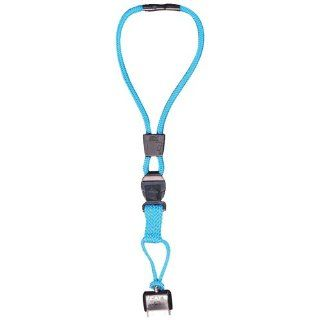 EK Ekcessories 11017CP C106 iCat Turquoise Wrist It: Automotive