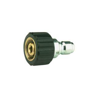 General Pump Pressure Washer Gun/Insulated Lance Combo  Pressure Washer Wands