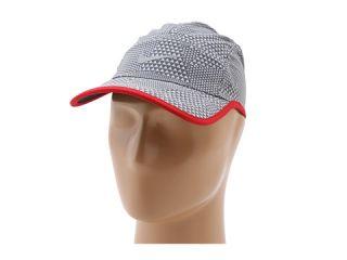 Nike RU Seasonal AW84 Wolf Grey/Black/Gym Red/Reflective Silver