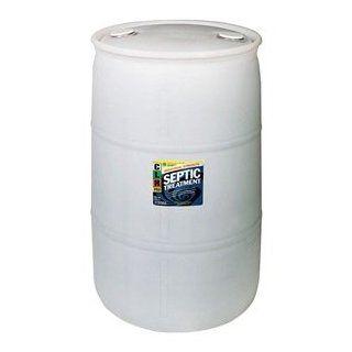 septic tank treatments nz