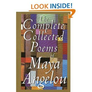a angelou graduation essay to a angelou graduation poem a angelou essay graduation a