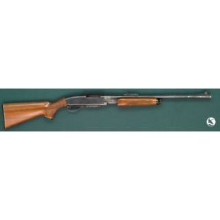 Remington Model 760 Gamemaster Centerfire Rifle UF103366268