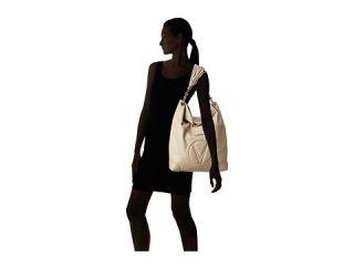valentino savina shoulder bag, Bags, Women at