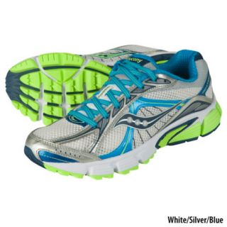 Saucony Ignition  Womens Running Shoes