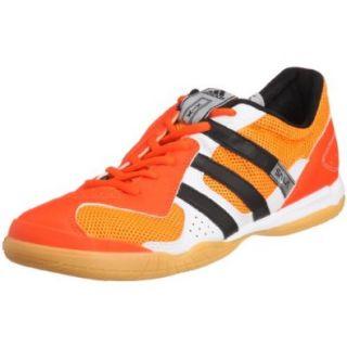 Adidas Super Sala IX innen fußballstiefel   48.5 Schuhe & Handtaschen