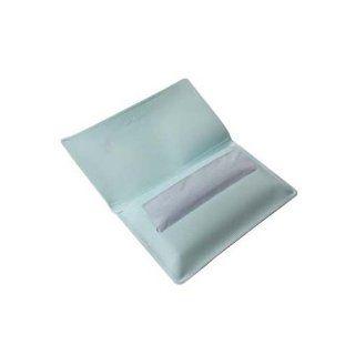Shiseido Pureness femme/woman, Oil Control Blotting Papier 100 Bl�tter, 1er Pack (1 x ): Parfümerie & Kosmetik