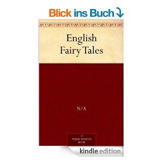 English Fairy Tales eBook JOSEPH JACOBS Kindle Shop