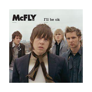 I'll Be OK Music