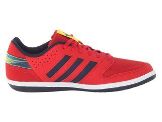 adidas Freefootball Janeirinha Sala University Red/Collegiate Navy/Vivid Yellow