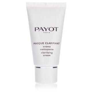Payot 1.6 fl oz  Facial Masks  Beauty