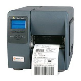 MARK II M4206 THERMAL TRANSFER (TT) BY DATAMAX O NEIL (ITEM ALSO KNOWN AS : KD2 00 48000000) [dmx m42062tt] : Photo Enlargers : Camera & Photo