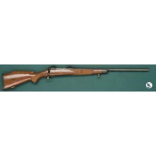 Savage Model 14 American Classic Centerfire Rifle UF103014647