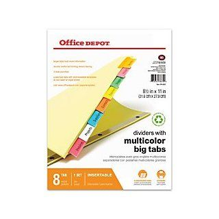 Check paper office depot