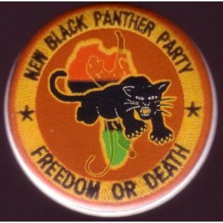 Black against Empire: The History and Politics of the Black Panther Party: Joshua Bloom, Waldo E. Martin: 9780520271852: Books