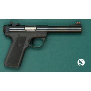 Ruger 22/45 Mark III Target Handgun UF103486496