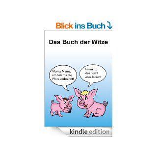 Das Buch der Witze eBook: Lach Sack: Kindle Shop