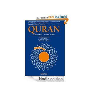 Quran: a Reformist Translation (Koran, Kuran in Modern English) eBook: Edip Yuksel, Martha Schulte Nafeh, Layth Saleh al Shaiban: Kindle Shop