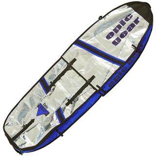 Epic Gear Adjustable Day Wall Windsurf Bag 75 x 230 285cm 2014