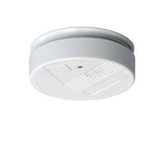 Indexa 10502 Rauchmelder foto elektronisch, RA 260: Baumarkt