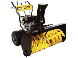 45SS 45 in. Walk Behind Two Stage Snow Blower w/ Electric Start