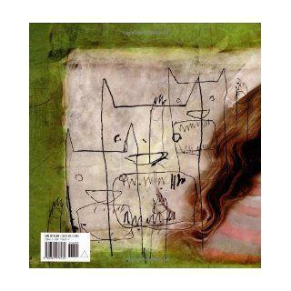 The Wolves in the Walls (New York Times Best Illustrated Children's Books (Awards)) Neil Gaiman, Dave McKean 9780380978274  Children's Books