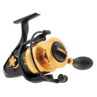 Penn Spinfisher SSV Spinning Reel SSV6500 756491