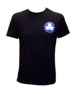 Elite MMA   Bas Rutten (Medium) Clothing