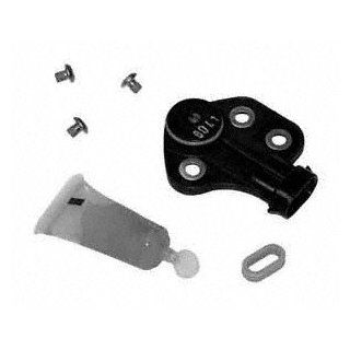 Raybestos ABS530086 Anti Lock Brake Wheel Speed Sensor Automotive