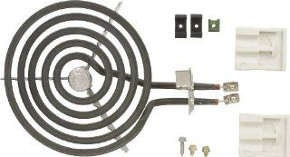 General Electric WB30X359 Element, 6 Inch   Ceiling Fan Replacement Blades