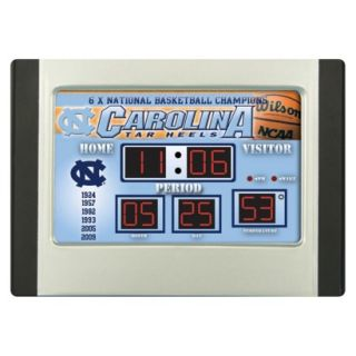 Team Sports America North Carolina Scoreboard De