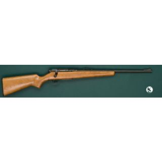 Savage Model 840 Springfield Centerfire Rifle UF103359207