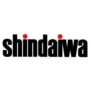 Shindaiwa   Universal Speed Feed 375 Trimmer Head Fits Stihl, Redmax, Husqvarna: Industrial & Scientific