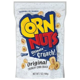 Corn Nuts Original Crunchy Corn Kernels 7 oz