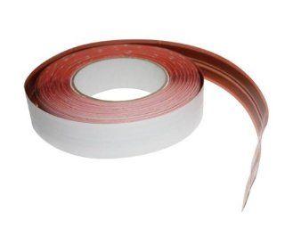 Acoustic Research PR390 Pro II Series 800 Watt Microflat Speaker Cable (30ft) Electronics