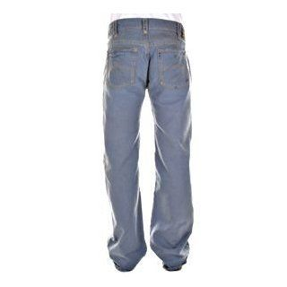 ARMANI JEANS J08 LIMITED EDITION denim JEANS at  Men�s Clothing store