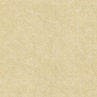 Brewster 412 56946 20.5 Inch by 396 Inch Close Textured Skin   Textured Depth Wallpaper, Tan