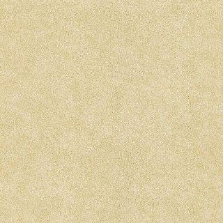 Brewster 412 56946 20.5 Inch by 396 Inch Close Textured Skin   Textured Depth Wallpaper, Tan