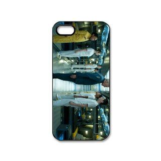 Cheap Best DIY Cellphone Cover Iphone 5 Protective Hard Cover Case with 2013 The Popular Movie Ender's Game Image: Books