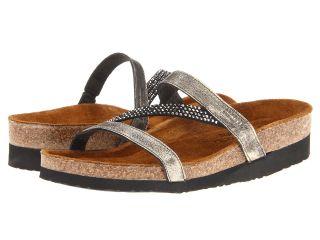 Naot Footwear Hawaii