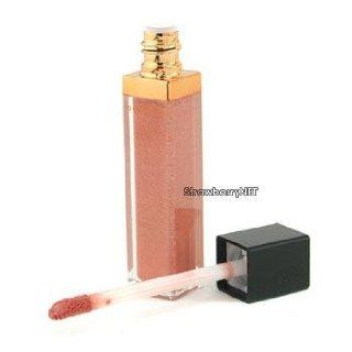 Givenchy Pop Gloss Crystal Lip Gloss   #447 Sun Coral 6g/0.21oz: Health & Personal Care