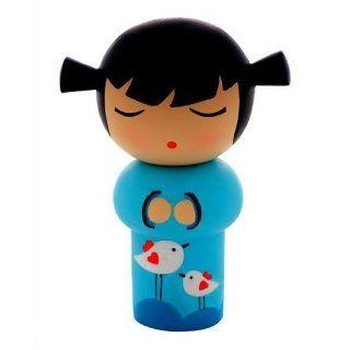 Momiji Message Doll   Best Friend Health & Personal Care