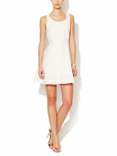 Leah Fit and Flare Dress by Walter