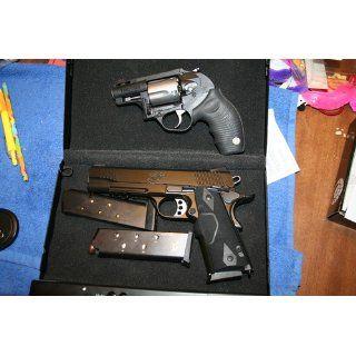 Gunvault MV500 STD Microvault Pistol Gun Safe