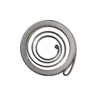 Starter Springs For Stihl 017 046, Ms 170 460 : Saddles : Sports & Outdoors