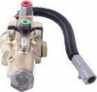 Cardone 12 2060 Anti Lock Brake System Module Automotive