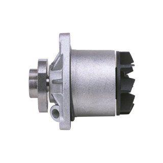 Cardone 57 1383 Remanufactured Import Water Pump Automotive