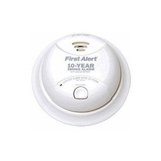 kidde 900 0102 smoke detector on popscreen. Black Bedroom Furniture Sets. Home Design Ideas
