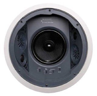 Jamo Su6.521k4 In ceiling in Wall Surround Speaker (Pair) Electronics