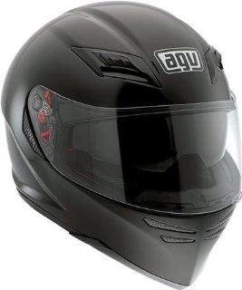 Helmet Sky Black XL (0101 6199) Automotive